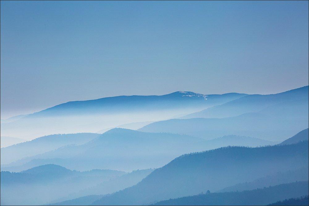 горы, родопы, болгария, пейзаж, Denis Buchel (Денис Бучель)