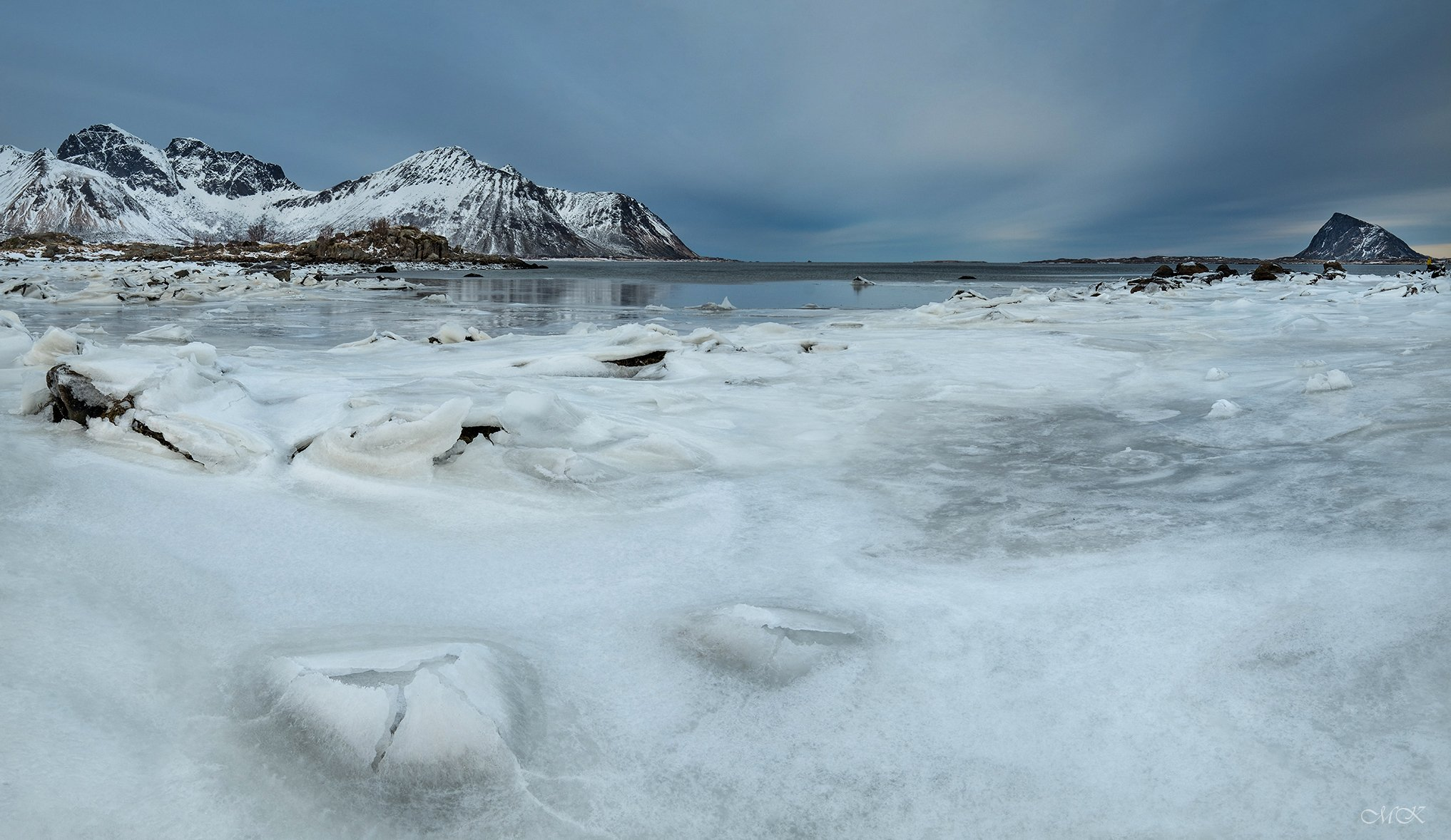 the lofoten islands, norway, лофотенские острова, норвегия, Miron Karlinsky