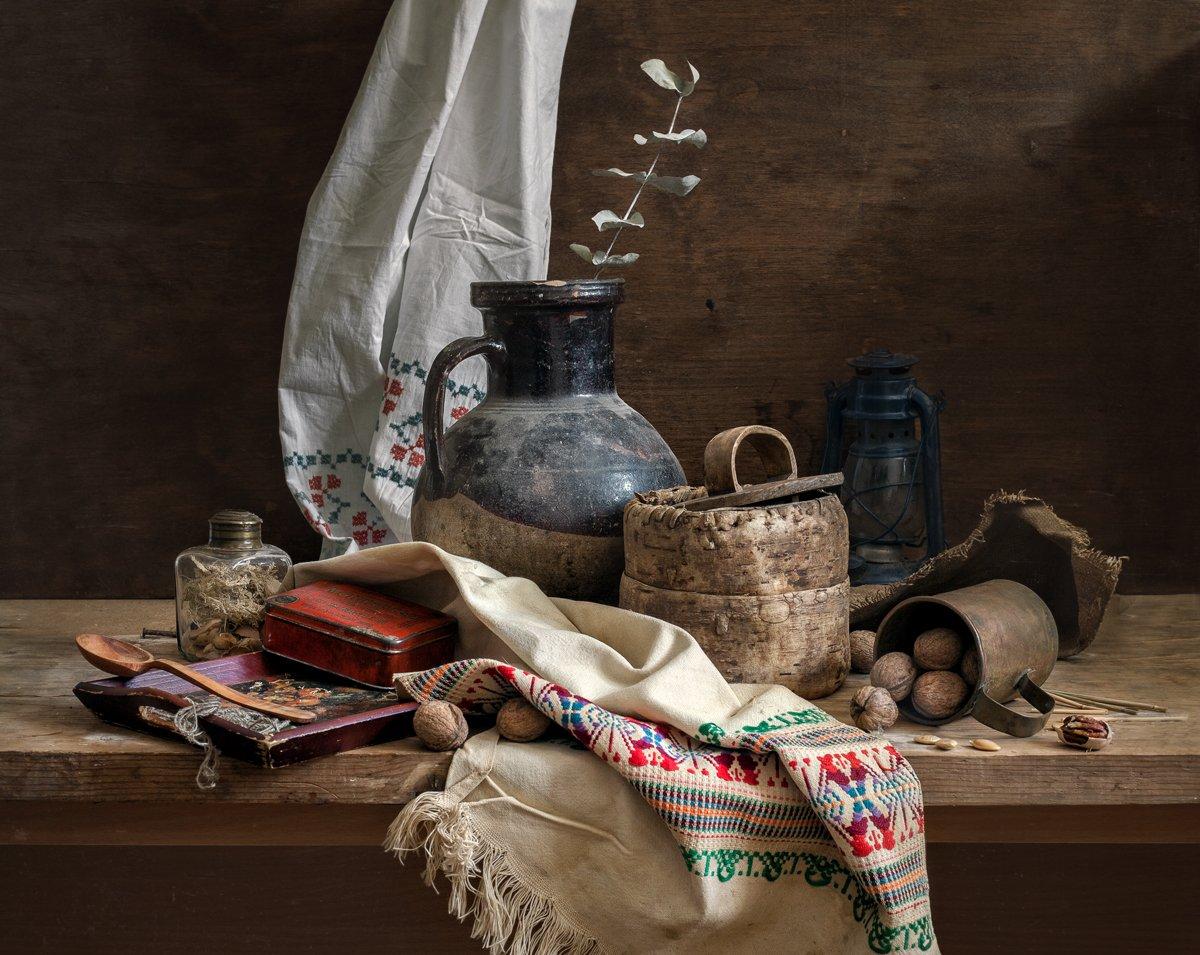 натюрморт, still life,, Евгений Корниенко
