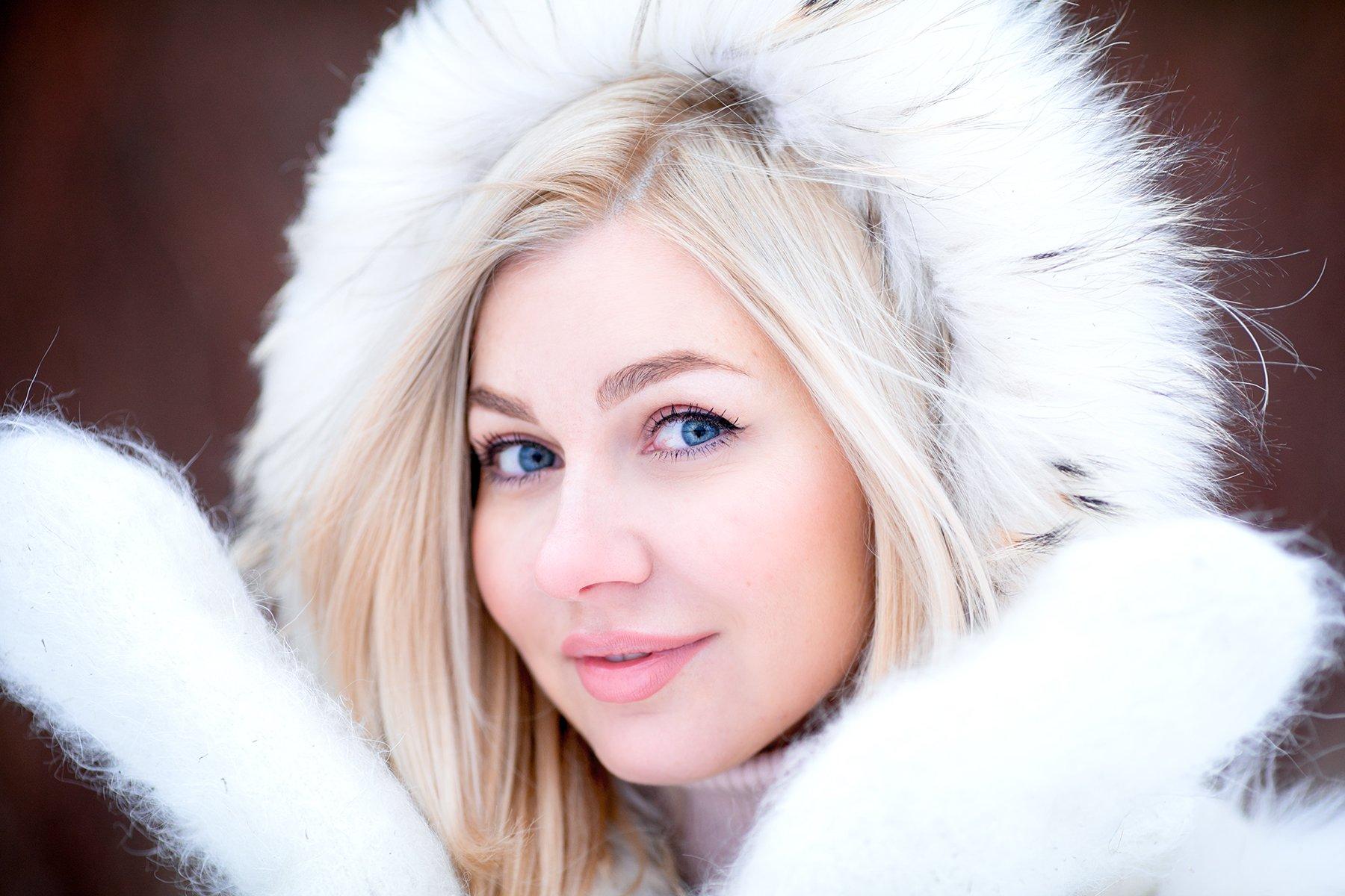 , Наталья Попова