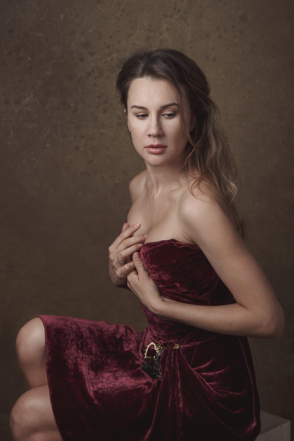 , Юлия Дурова
