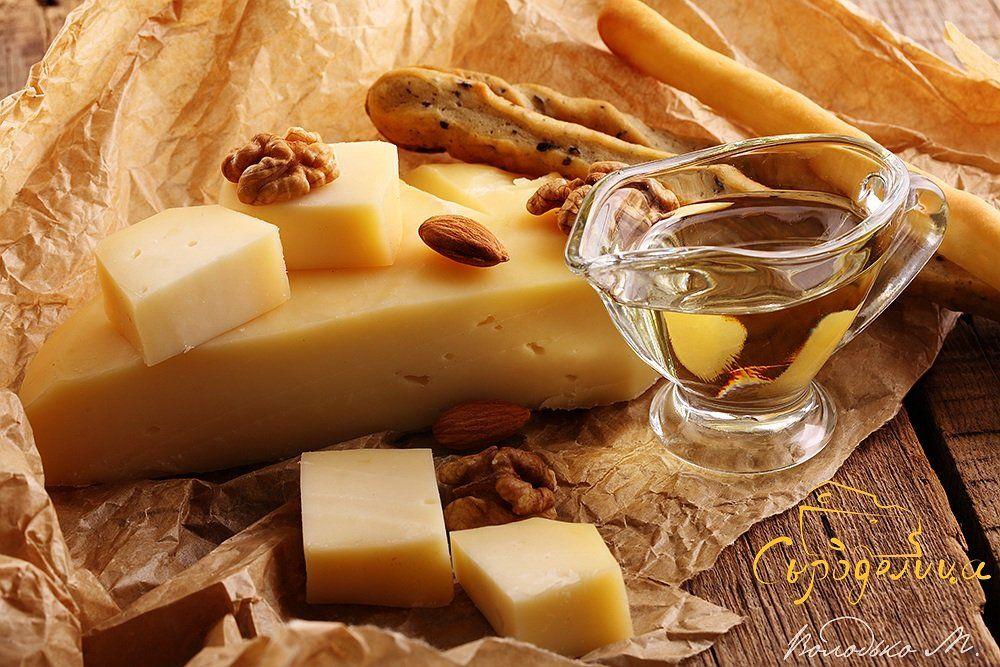 сыр,грюйер,швейцария,деликатес, Марина Володько