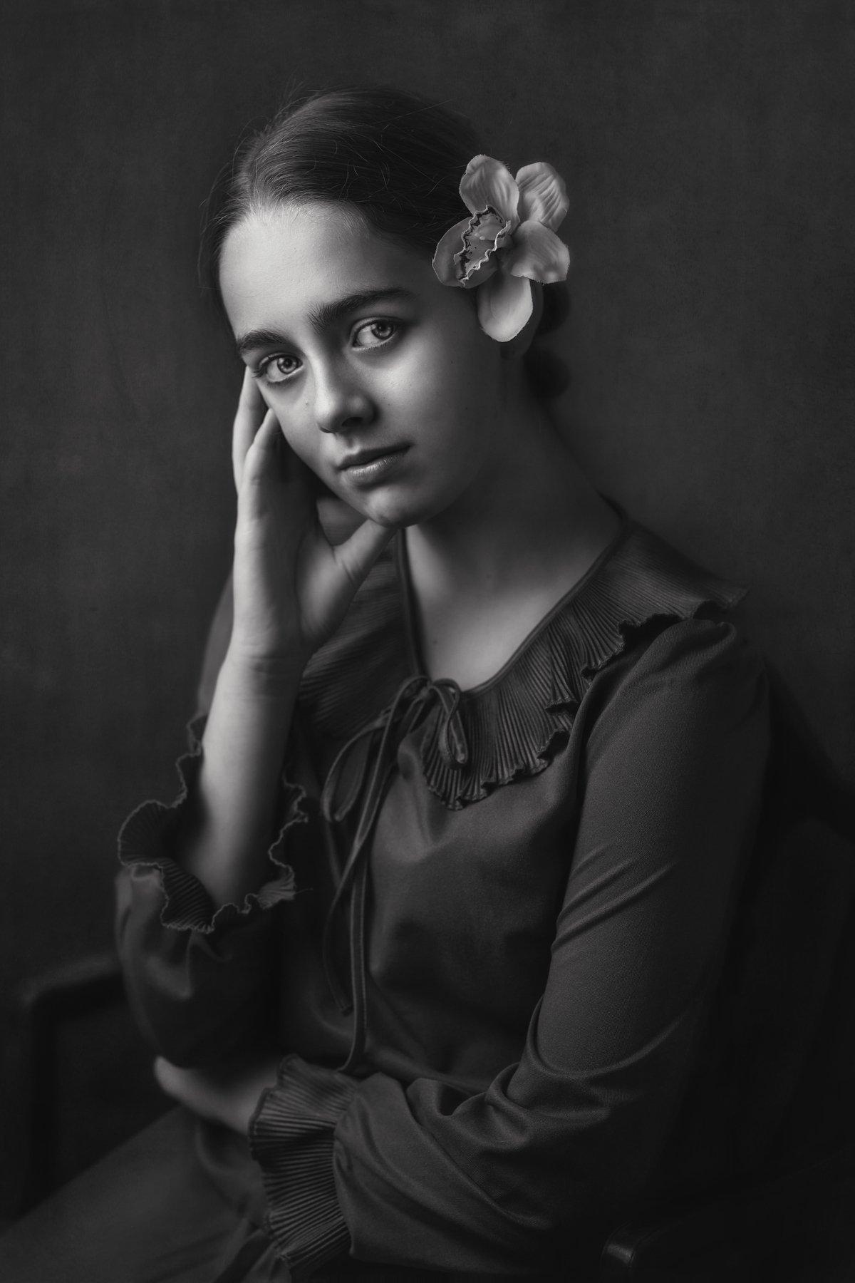 , Anna Buczek