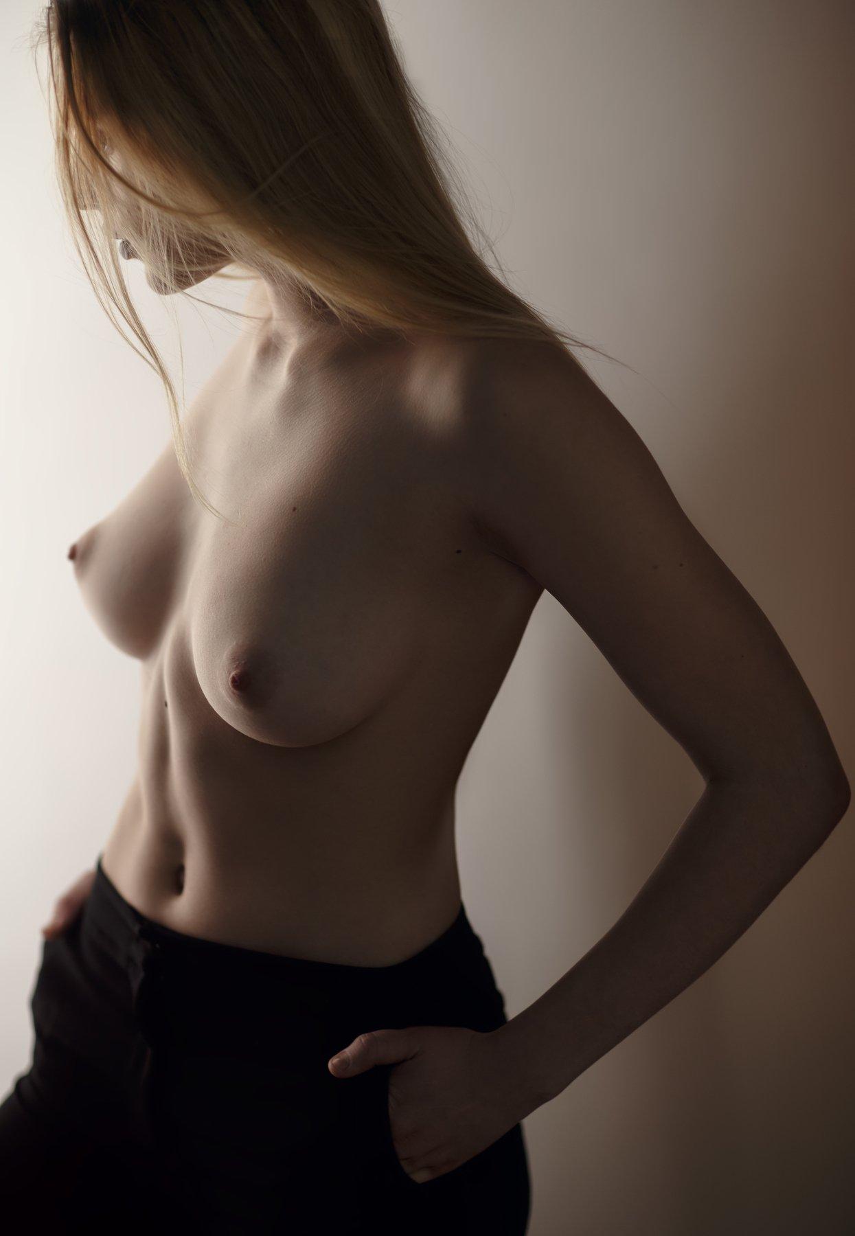 art, artnude, beautiful, girl, light, nu, nude, sexy, studio, sweet, woman, ню, девушка, модель, ню, портрет, portrait, Сергей Сорокин