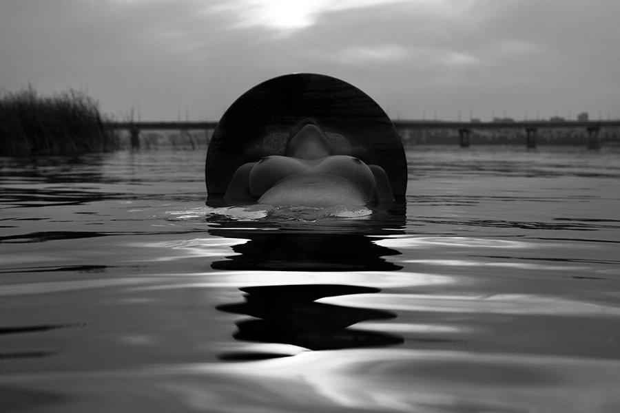 арт, ню, art-nude, nude, bw-nude, fine-art-nude, estetmf, saratov,, Estet MF ( Mikhail Faletkin )