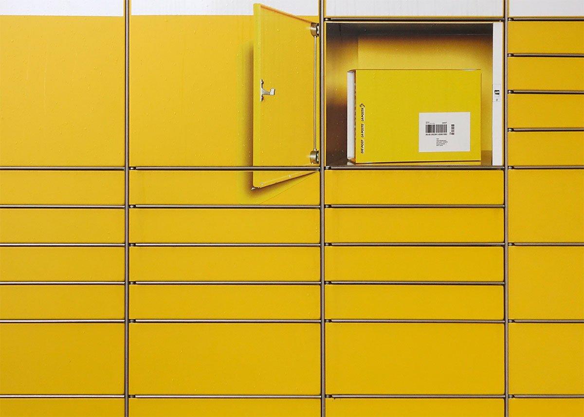 abstarct,conseptual,yellow,files,, mustafa yagci