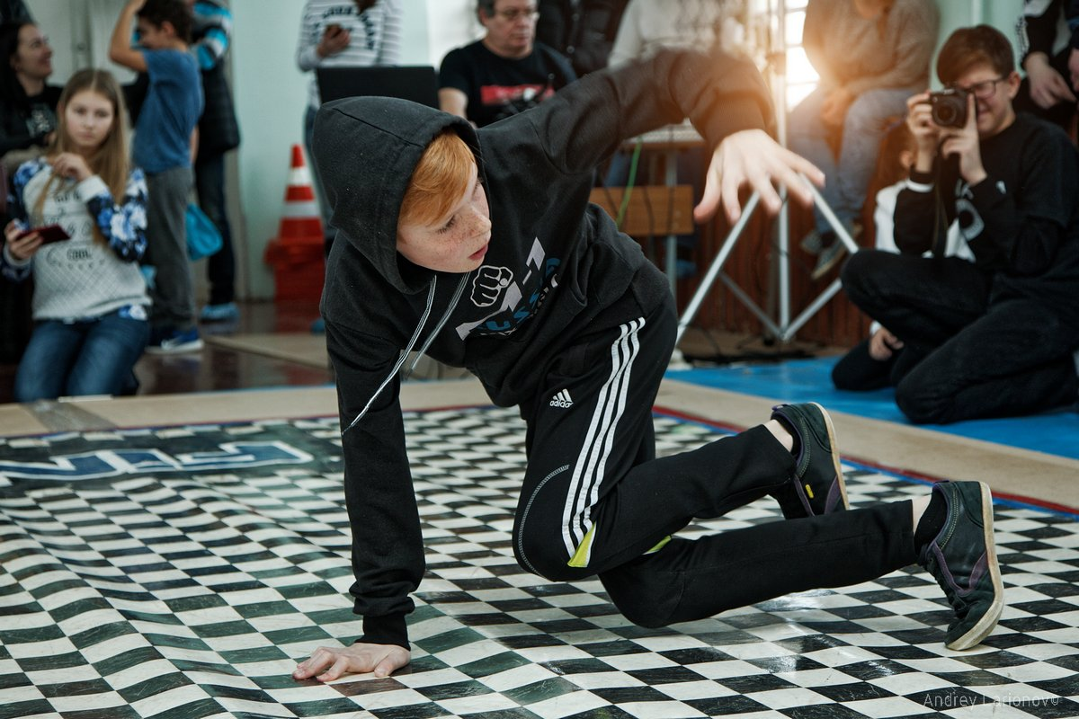 спорт, танец, breakdance, андрейларионов, Андрей Ларионов