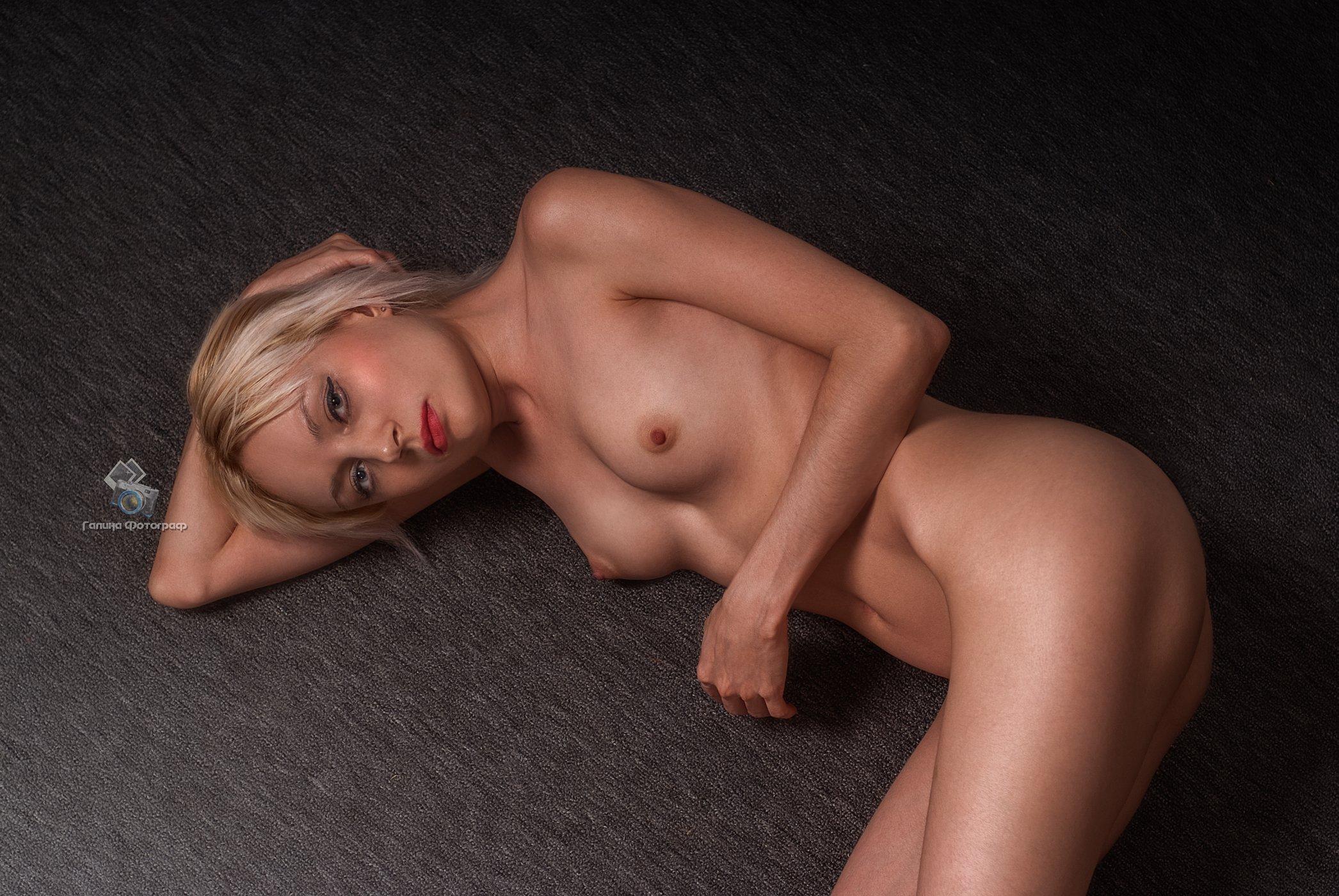art nu,  photo, photography, eroticism, sexual, artistic erotica, girl, naked body, nude, nu, топлес, фотохудожники, художественная фотография, ретушь, эротика, ню, обнажённое тело, топлес, сексуальность, фотосессии в краснодаре, Галя