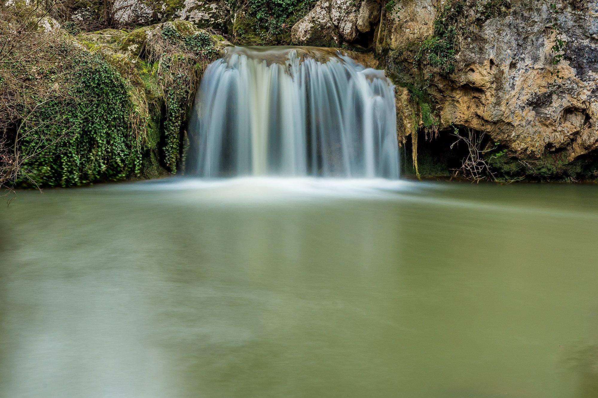 #landscape, #travel, #water, #nature, #lake, #spring, #nikon, #rock, Nikolay Nikolov