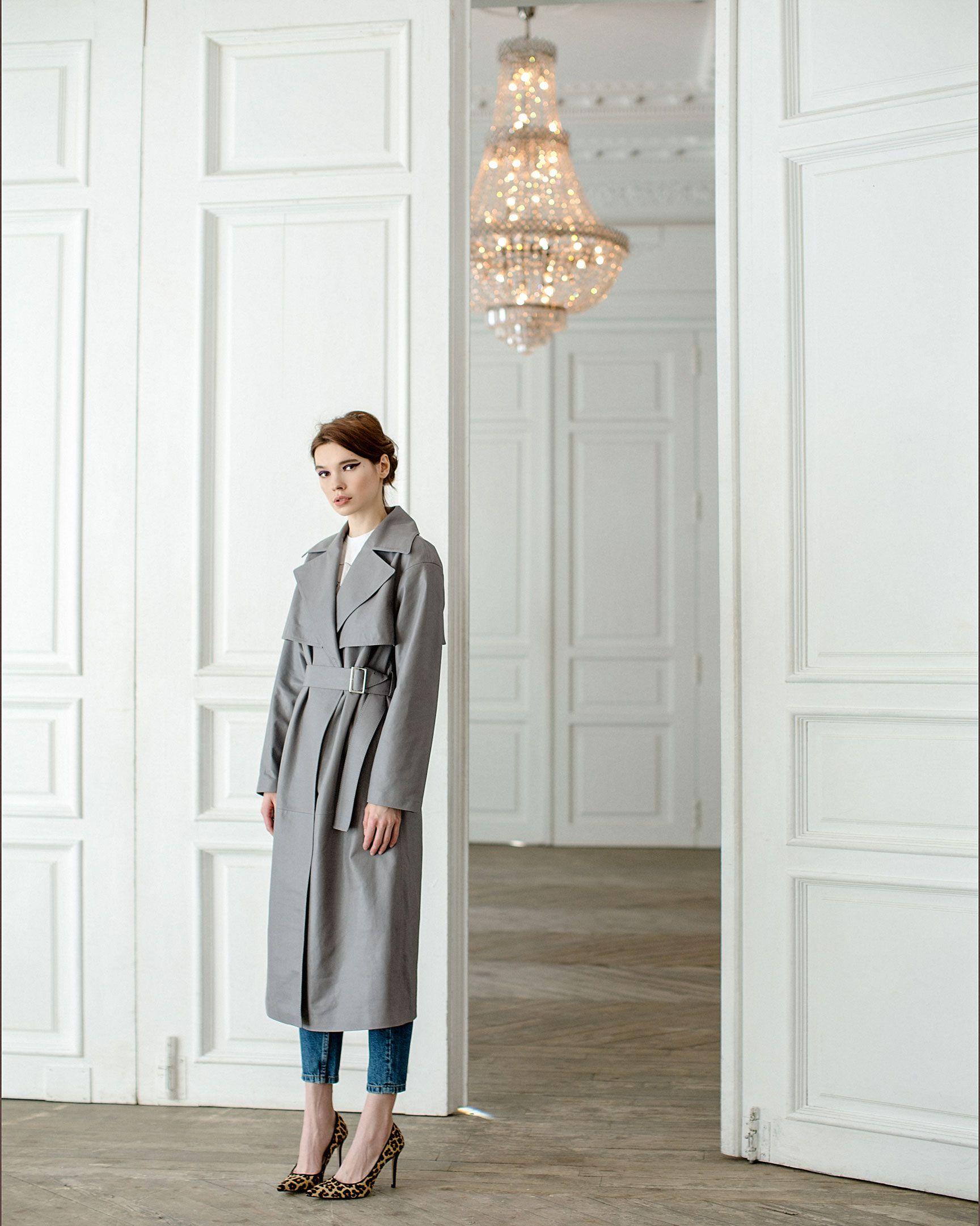 модель лукбук fashion stylist, Анастасия Денисенко