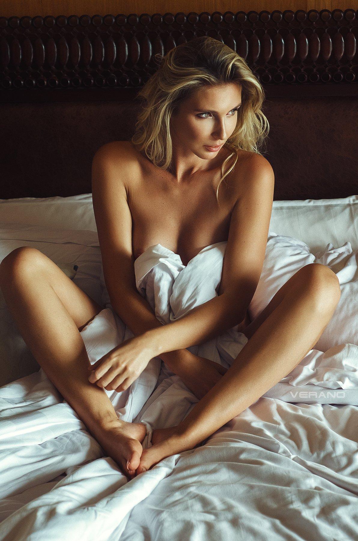 #nikolasverano #verano #model #girl #photographer  #playboy #playboyrussia, Николас Верано