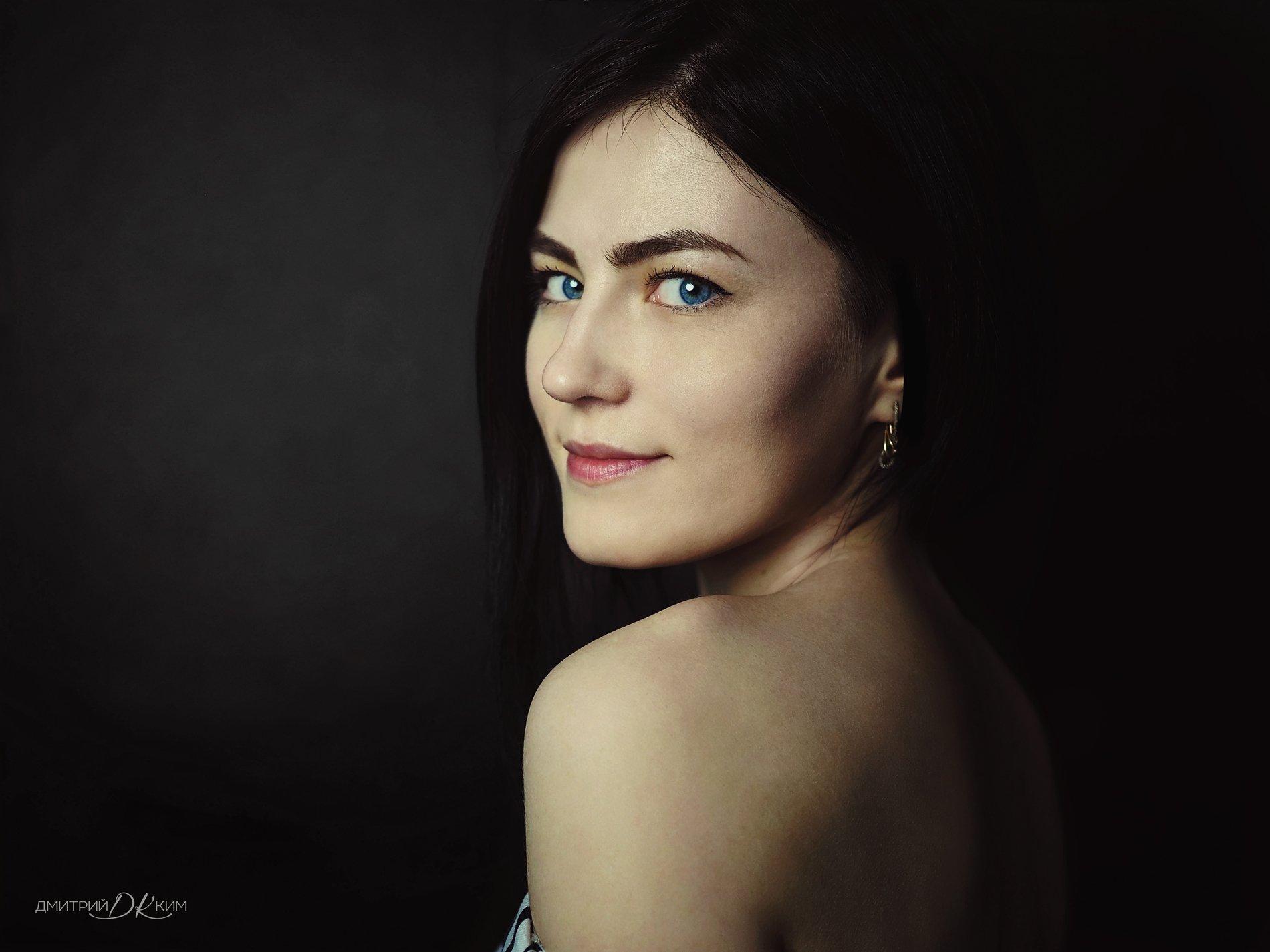 olympus, kazakhstan, kostanay, Дмитрий Ким