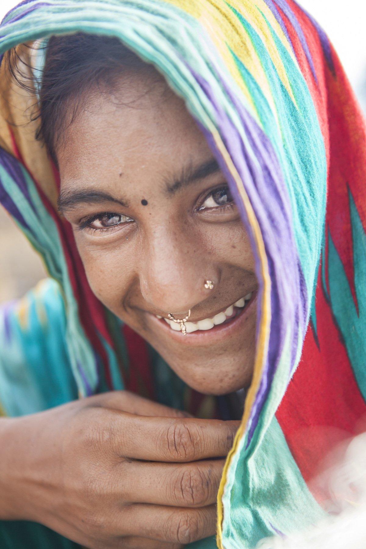 Gobindapaul, Street, Aisa, Urban, child, Bangladeshi_photographer, color,digital, , Gobinda Paul