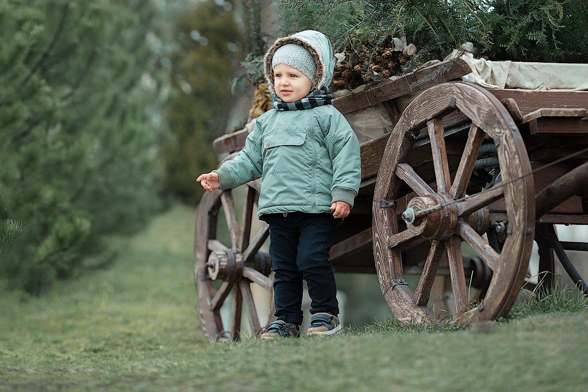 малыш, мальчик, маленькие дети, ребенок, дети на фото, детское фото, детская фотосессия, фотосессия, детский фотограф, детский и семейный фотограф ольга францева, радость счастье, радость, детские фото, дети, портрет, фотопрогулка,весна, Францева Ольга