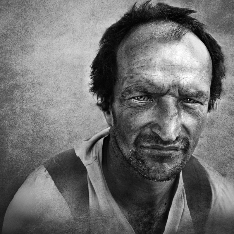 улица ,город ,люди ,лица ,портрет ,санкт-петербург, street photography, Юрий Калинин