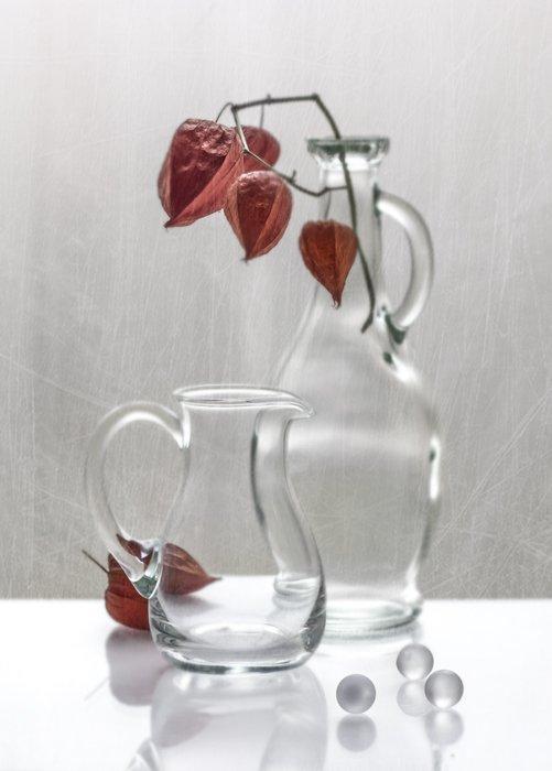 натюрморт, стекло, still life, Оля