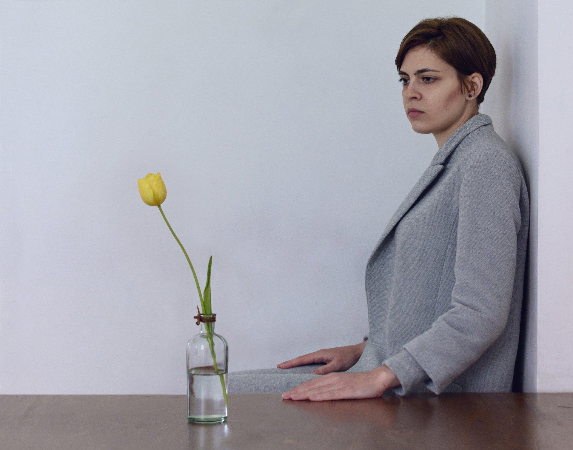 , Plamen Yankov