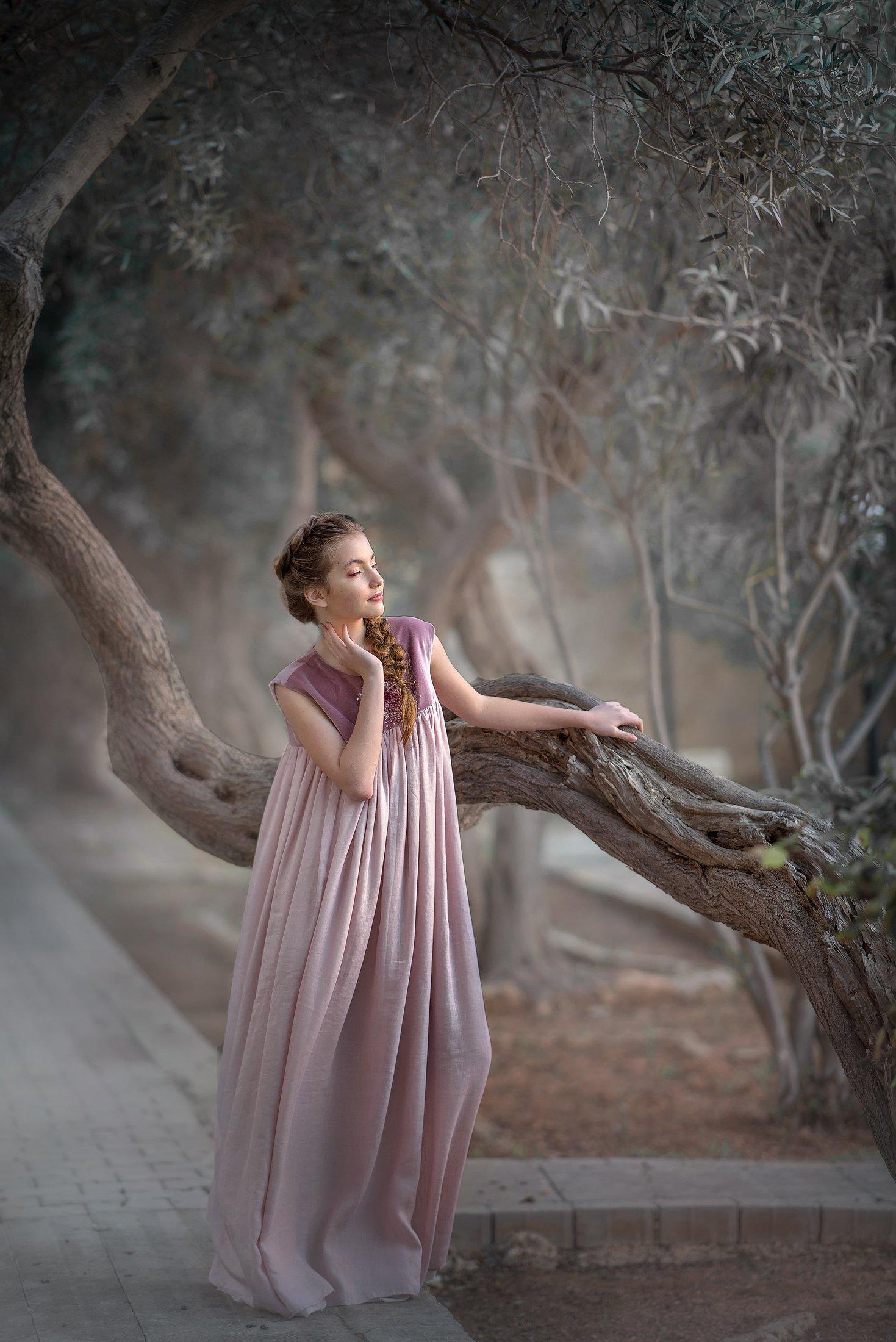 море, мальта, фотосессия на море, портрет, детская фотография,, Татьяна Гуз