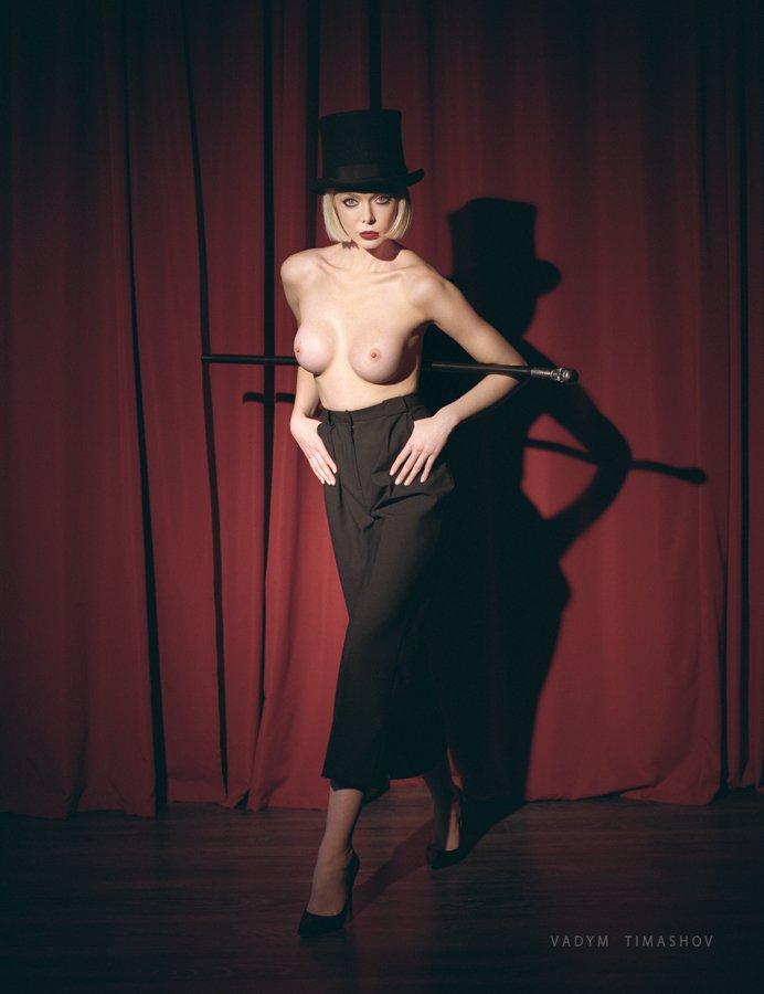 nude, art, color, film, beauty, Вадим Тимашов