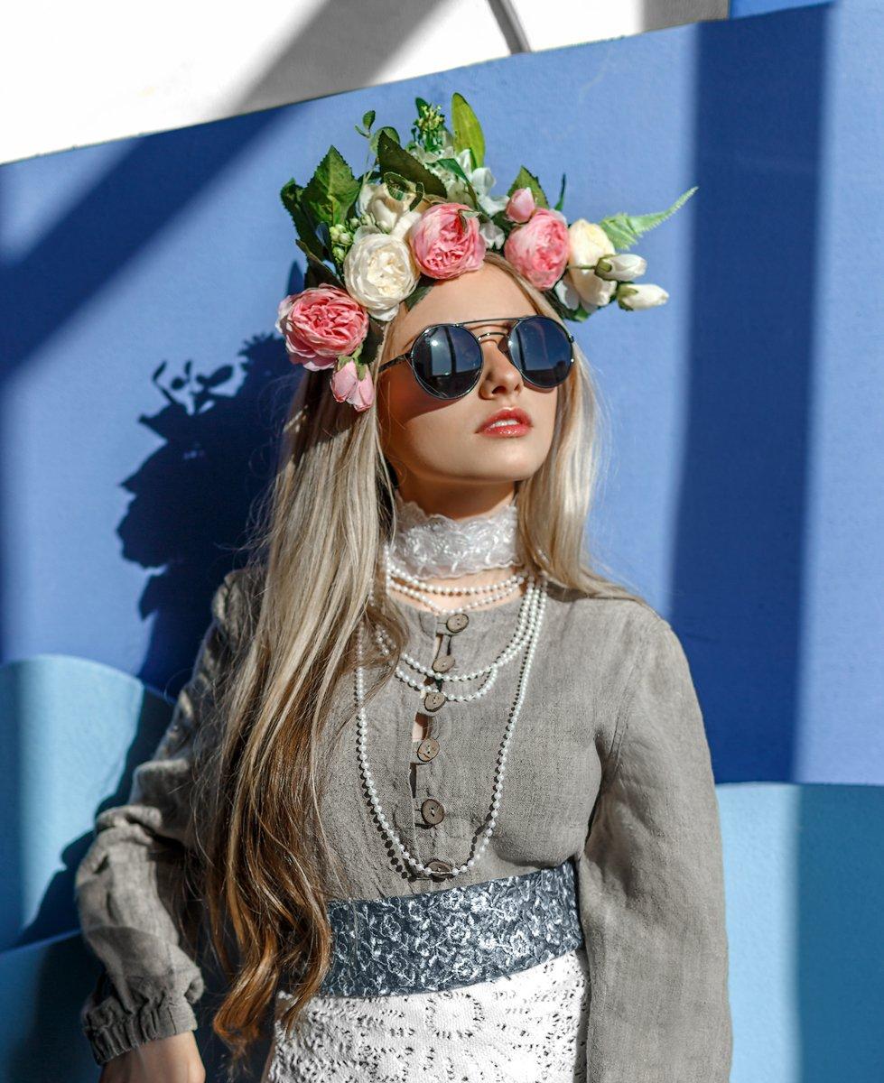 russian style, model, fashion, glamour, Маргарита Гусева, фэшн, мода, гламур, модель, Маргарита Гусева