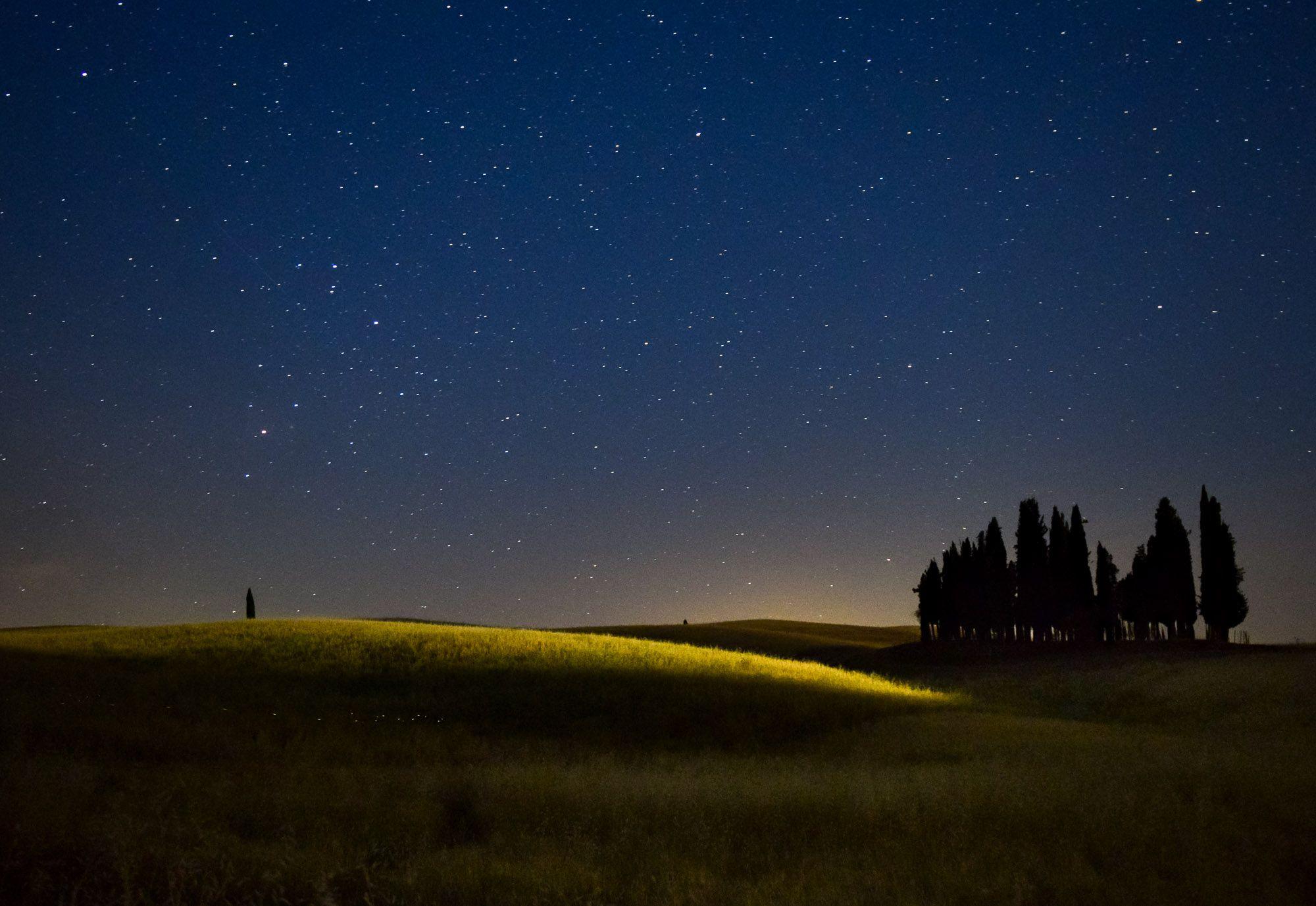 тоскана звезды, Исаков Дмитрий