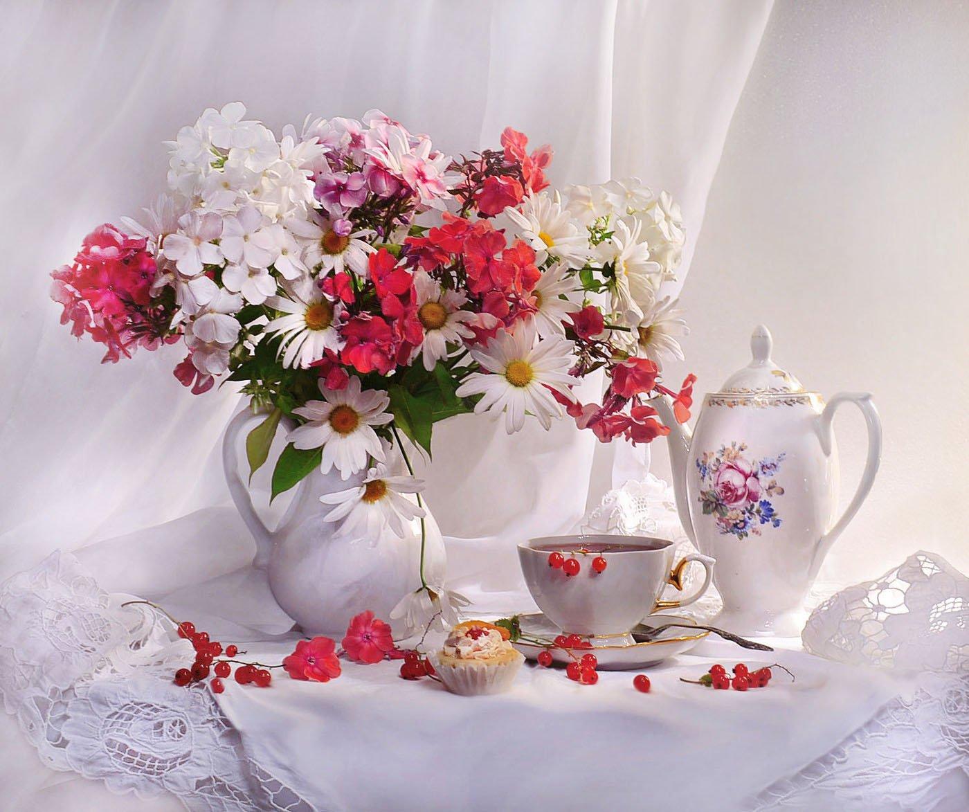 still life, натюрморт, апрель, весна, день рождения, натюрморт, поздравление, фото натюрморт, цветы, Колова Валентина