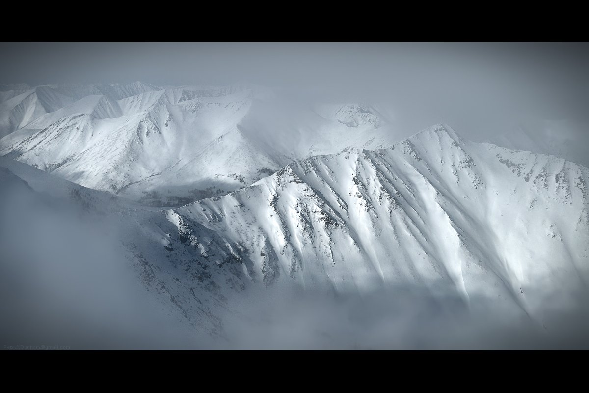 горы, снег, скалы, камни, небо, фирн, хребет, гребень, траверс, альпинизм, альпинист, сборы, хабаровск, баджал, 2011, май, апрель, Pete.J.Dunham