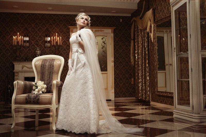 фото, свадебное, Бетенеков Олег