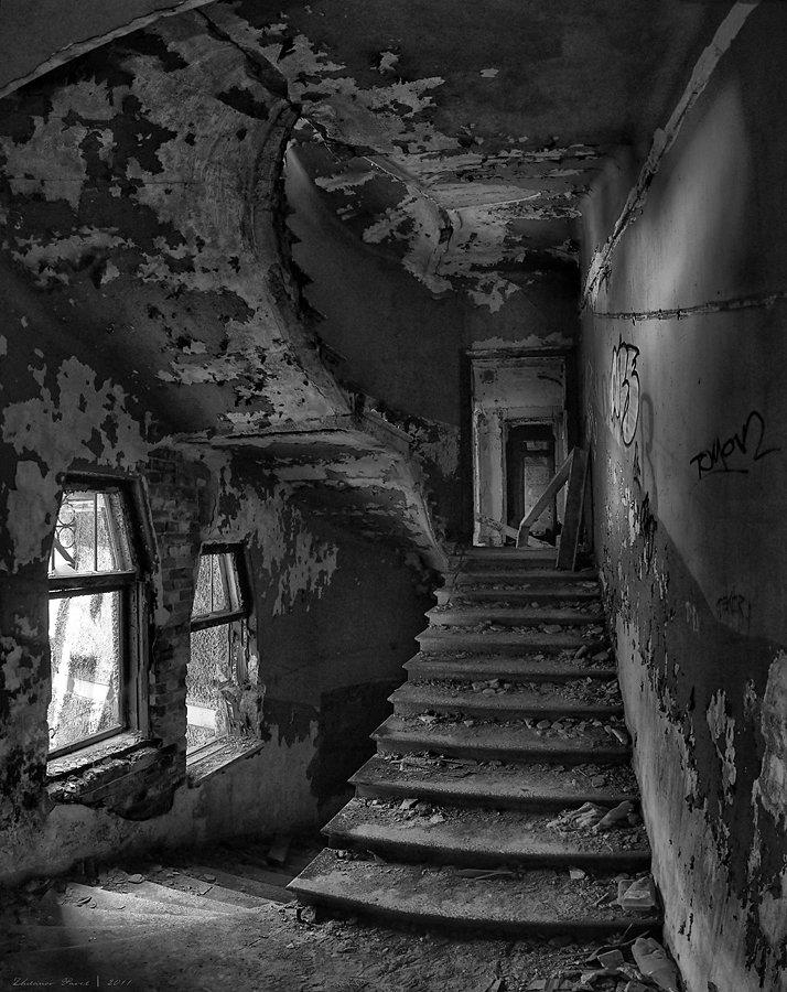 дом, говинга_выборг, Zhdanov Pavel