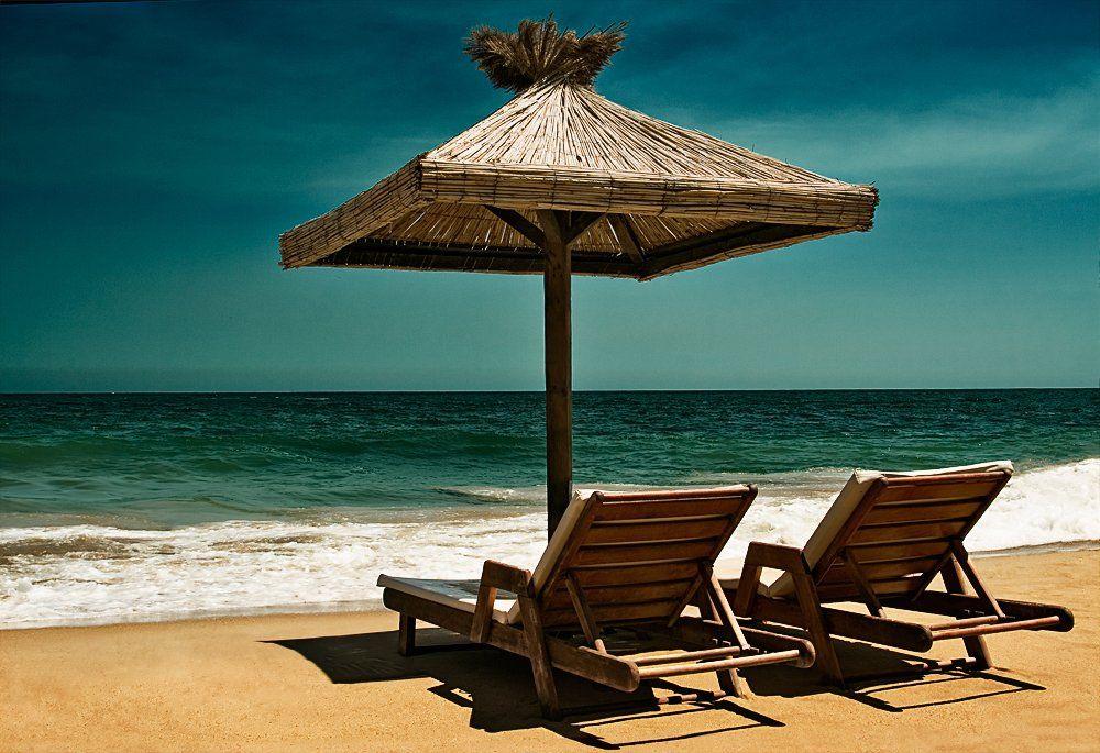 sea, peace, summer, sands, Иван Любенов