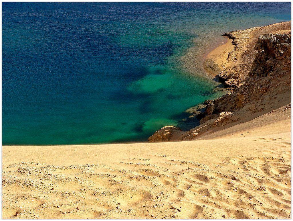 море красное египет, песок, пустыня, Олег Скворцов