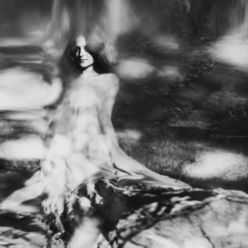 girl,emotive,nature,autumn,portrait, Inga Ivanova