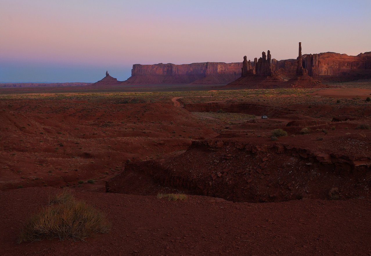долина монументов, сша, америка, аризона, навахо, останцы, Екатерина Богданова
