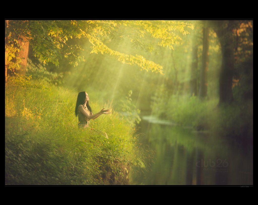 Canon EF 135 mm f/2.0L USM, Canon EOS 5D Mark II, club 26, Family garden, happy sunday morning, Kaliningrad, Vint26, Zaporozhenko vitaly & julia, Запороженко Виталий