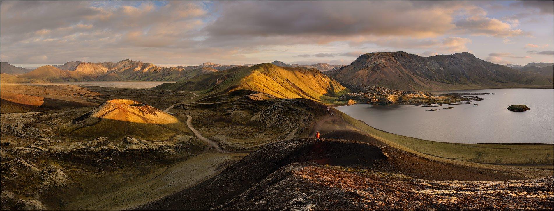 исландия, iceland, Yury Pustovoy