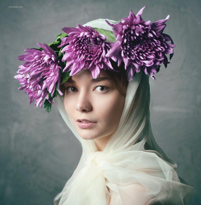 , Юлия Кирсанова