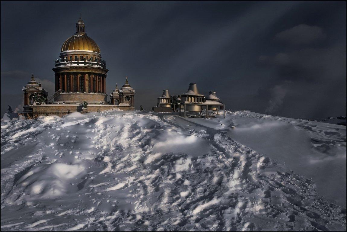 , Виктор Васильев