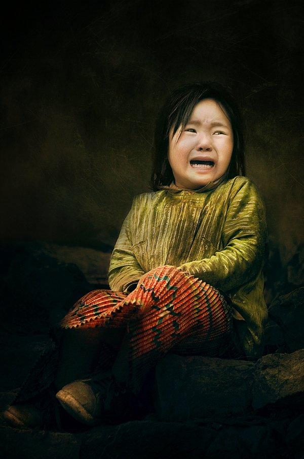 hai, вьетнам, Hai Trinh Xuan