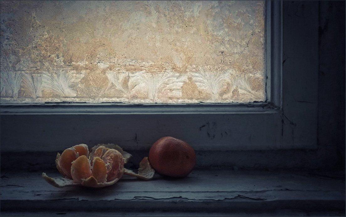 , Ольга Хлуднева