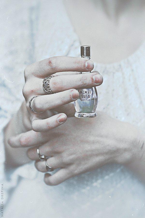 руки, белый, яд, флакон, хрупкий, бледный, Natalia Drepina