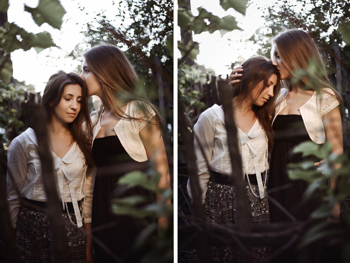 Рассказы две сестры 29 фотография
