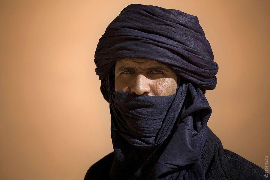 Военный министр Мали ушел в отставку из-за побед туарегов