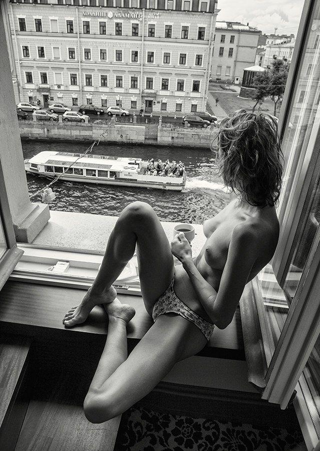 автор: Павел Киселев