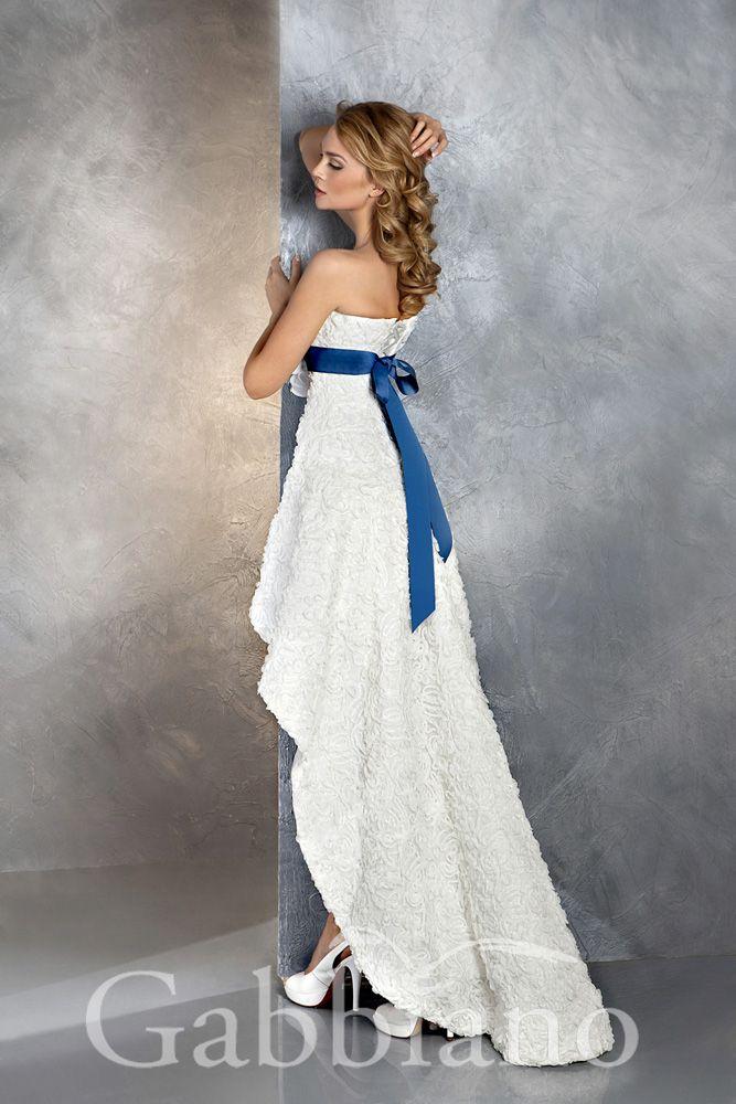 Свадебные платья недорого хабаровск 11