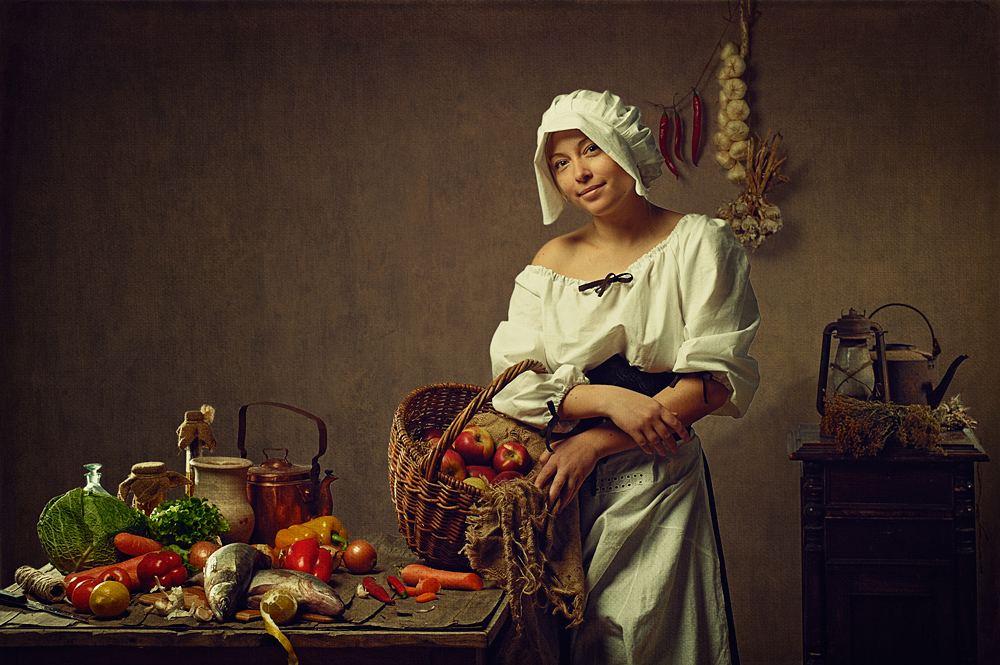 http://35photo.ru/photos_series/353/353197.jpg