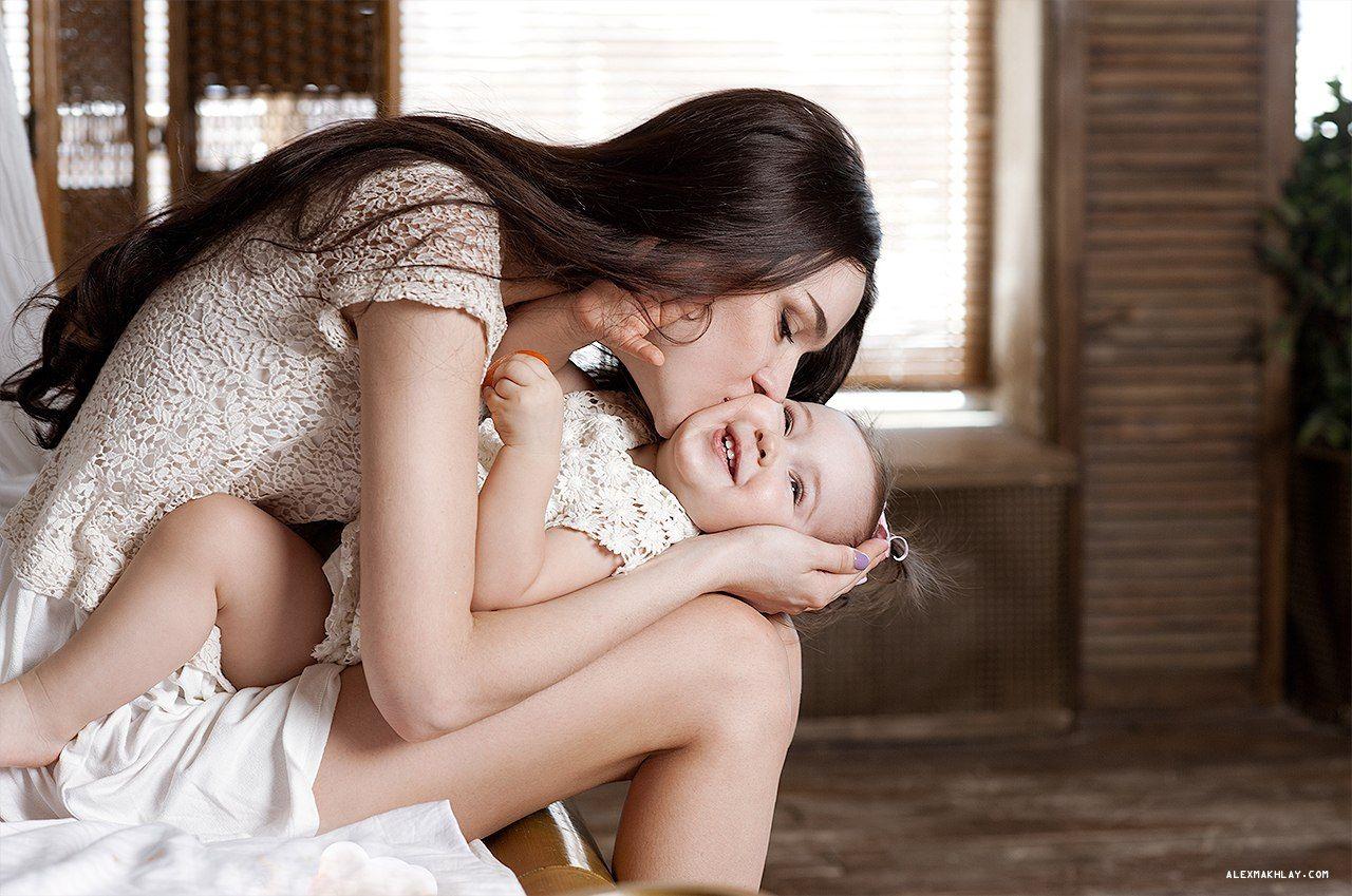 Фото разные мамочки 24 фотография