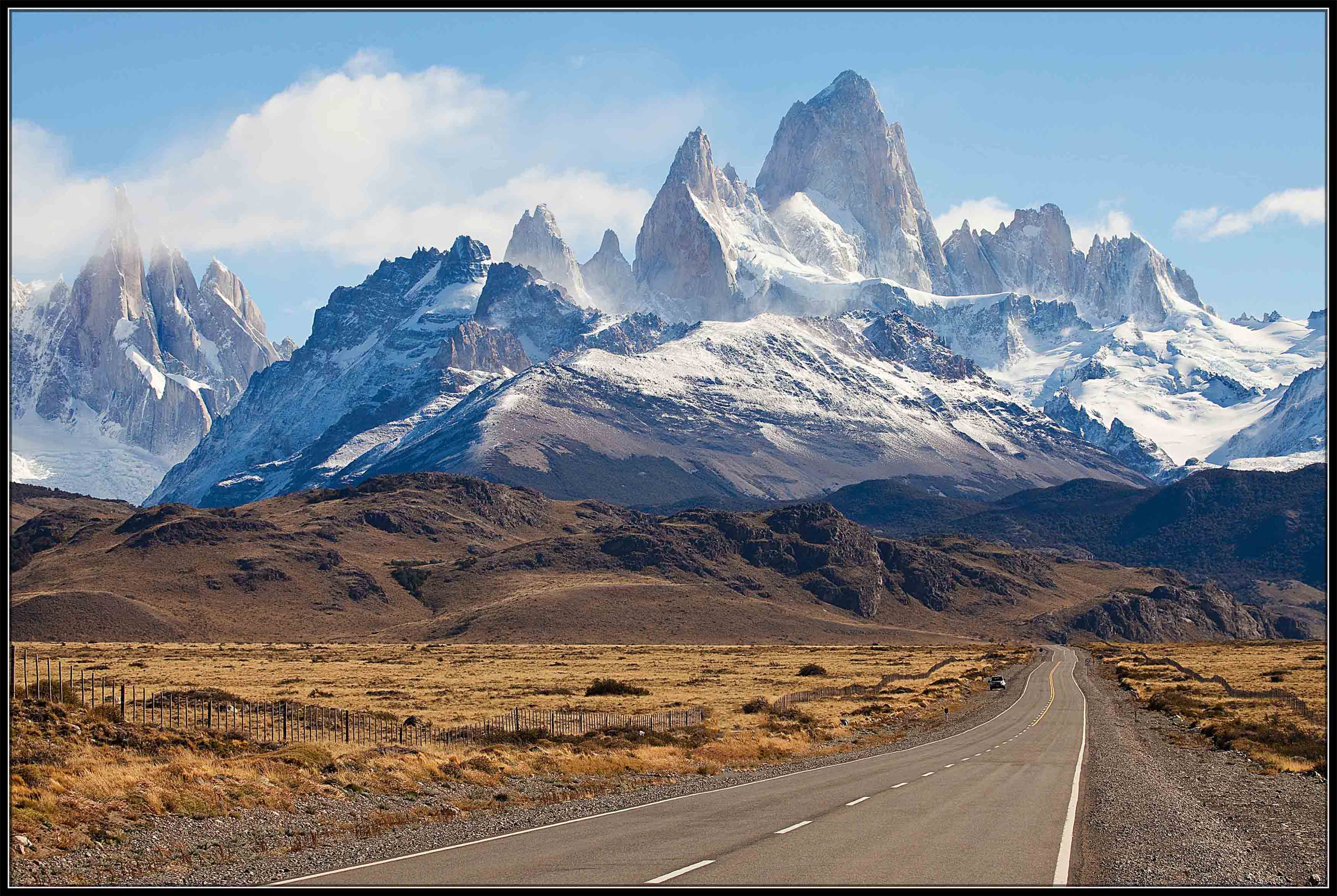 patagonia - photo #4