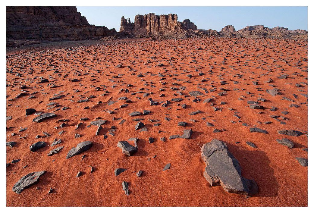 Мне не забыть марсианские зори-  Радугу черных небесных чернил  Тысячу лет я, со временем споря,  Память о родине в сердце хранил