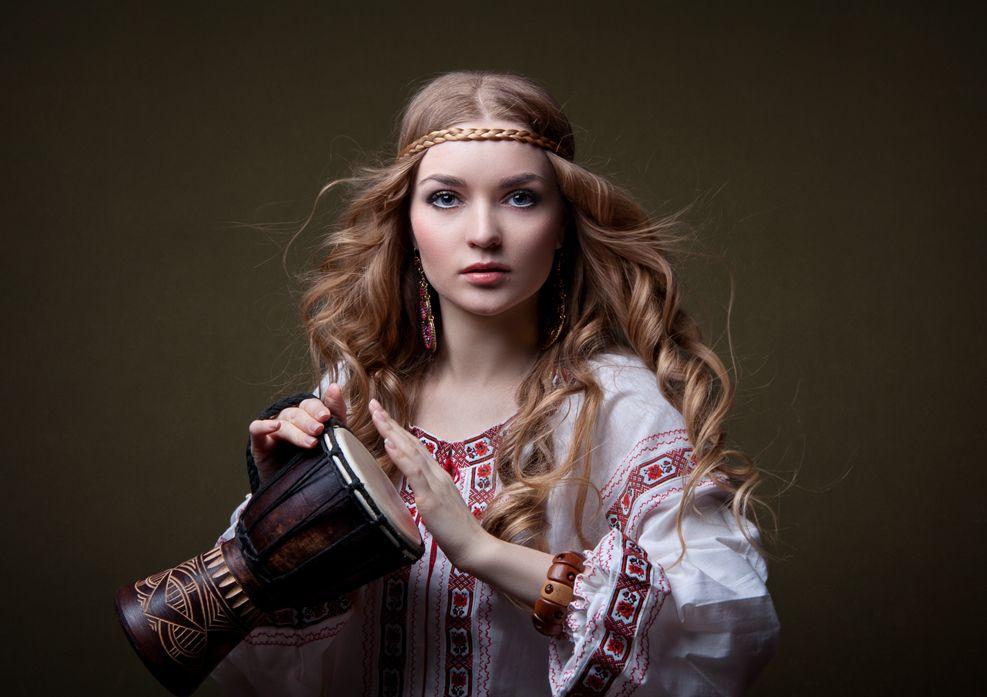 http://35photo.ru/photos_series/509/509871.jpg