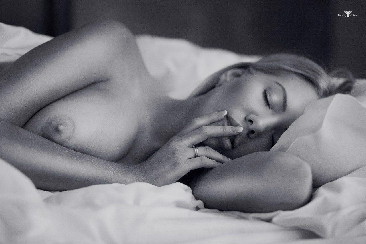 Фото эротические сны 18 фотография